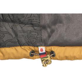Sherpa Nangpala Jakke Herrer brun